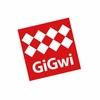 Игрушки для животных GIGWI