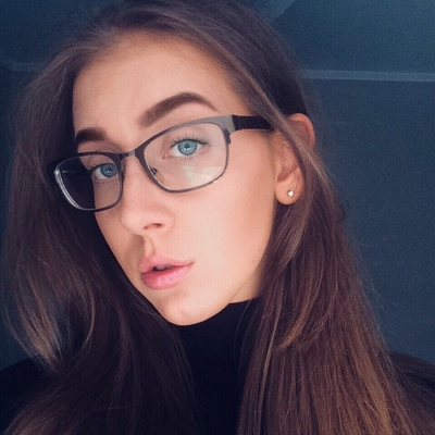 Daria Make-Up, Киев