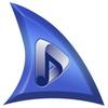 Shark Style Music - музыкальное бизнес-шоу