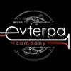 Evterpa Company Магазин музыкальных инструментов