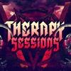 Перенос  Therapy Sessions/Москва @ Arbat Hall