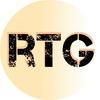 RoadToGlory   Проект игровых серверов