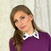 Машинная вышивка СПб | от Алены Добровинской