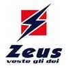 Zeus Sport Russia