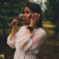 AnastasiaIonova