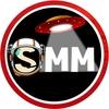 SMM Космодром   Продвижение