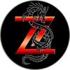 DRACON ZET