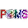 Poms.com.ua - Все для Черлидинга!