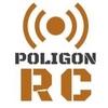 Poligon RC