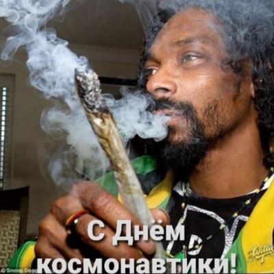 Дмитрий Воронцов, Ессентуки