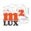 M2 Lux