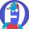 Amiks.Pro - Digital агенство
