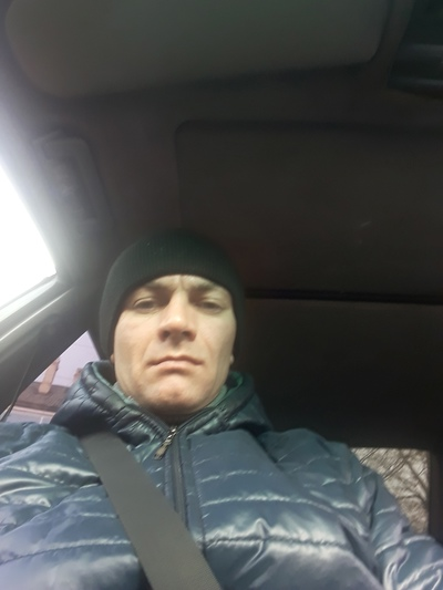 Иван Иван, Ессентуки