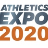 athletics-expo.com