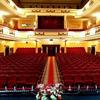 Мичуринский драматический театр