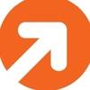 Alente — агентство интернет-маркетинга