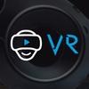 VR-Club - виртуальная реальность в Кемерово.
