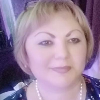 Ирина Ожегова, Миасс