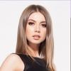 Сумки Ольга Кутьина 2А-10в