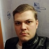 Sergey Schyokin