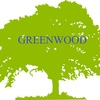 СК GREENWOOD 52