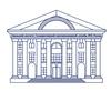 Uralskiy-Institut-Gps Mchs-Rossii