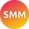 Продвижение групп | SMM | Таргет | Автоворонки