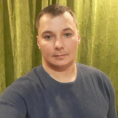 Сергей Ярош, Темрюк