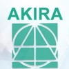 Акира - Центр Интеллектуального Развития в Крыму