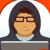RuCore NET - IT помощник