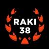 Живые Раки и Морепродукты в Иркутске - Raki38.ru