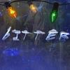 BitterServer.Ru - Проект CS 1.6