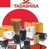 TADASHISA