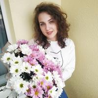 AlexandraVyskvarko