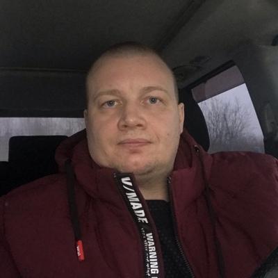 Сергей Иванов, Полярные Зори