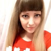 СветланаКалашникова