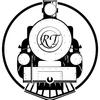 RailsTorg