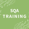 Курсы по тестированию - SQA Training