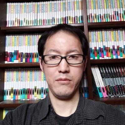 Joji Tsushima, Saitama