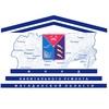 Фонд капитального ремонта Магаданской области