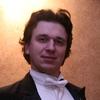 Maxim Kholodnyak