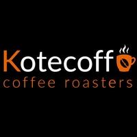 KotecoffCoffee-Roasters