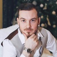 ЕвгенийКасимов