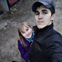 ГеннадийЖданов