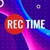 Видеостудия Rectime – видео для бизнеса