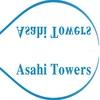 Asahi Tower