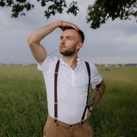 ДмитрийГригоренко