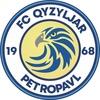 FC Qyzyljar   ФК Кызыл-Жар