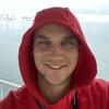 Блог Jonn22 — Товарный бизнес от А до Я