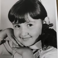 ЭльмираМуксинова